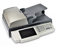 Сканер XEROX Scanner DocuMate 3920, A4 формат А4(003R92565)
