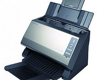 Сканер XEROX Scanner DocuMate 4440, А4 формат А4(100N02942)