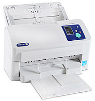 Сканер XEROX Scanner DocuMate 5445, A4 формат А4(100N02940)