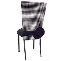 Пошив чехлов на стулья для ресторанов, банкетных залов.