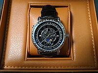 Часы Patek Philippe (арт.046-60)