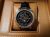 Часы Patek Philippe (арт.047-60)