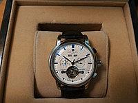 Часы Patek Philippe (арт.049-60)
