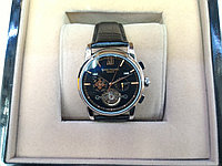 Часы мужские Patek Philippe (арт.072-60)