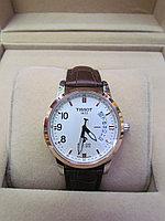 Часы Tissot (арт.011-60)