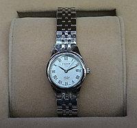 Часы Tissot (арт.035-60)