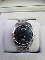 Часы мужские Tissot (арт.039-60)
