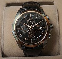 Часы мужские Tissot (арт.044-60)