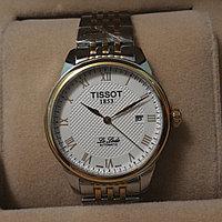 Часы Tissot (арт.047-60)