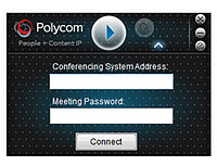 Polycom People+Content IP