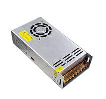 Блок питания для светодиодной продукции 360W(30A) DC12V, IP20