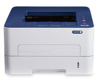 Принтер XEROX Printer Phaser 3260DI  формат A4(3260V_DI)