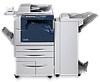МФУ XEROX WorkCentre 5955 Color Scanner формат A3(WC5955C_FE)