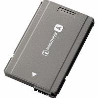 Аккумулятор Sony NP-FA50