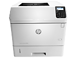 Принтер HP LaserJet Enterprise 600 M606dn A4 E6B72A (Art:904309392)