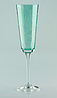 Фужеры Jive 180мл 6шт (Crystalex, Чехия)