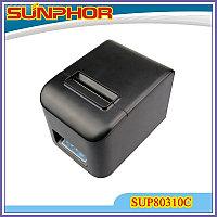 Термопринтер чеков Sunphor SUP80310СN