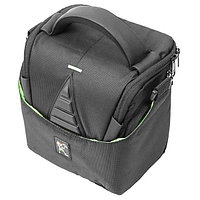 GreenBean Guardian 03 сумка для фотоаппарата и аксессуаров, фото 1