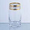 Стаканы Ideal 380мл 6 шт. (Crystalex, Чехия)