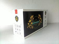 Картридж HP Q5949A для LJ 1160/1320/3390/3392, фото 2