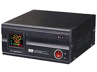Стабилизатор напряжения Р060011 (1 кВт)