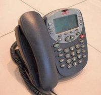 IP-Телефон Avaya 4610SW PoE, фото 1