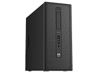 Кейс в сборе HP EliteDesk 800 G1 J0F08EA (Art:904309814)