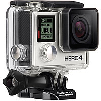 GoPro HERO4 Silver Edition (CHDHY-401 Adventure)