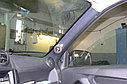 Подиум стойки под высокочастотные динамики Лада Гранта, фото 3