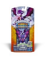 SKYLANDERS Giant Single Toys Core: CYNDER