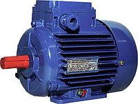 Электродвигатель АИР250М6  50кВтх1000об/мин