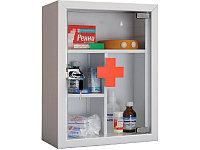 Аптечка медицинская AMD 39 G
