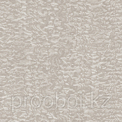 Корейские 3D обои Natural Faux SD102042