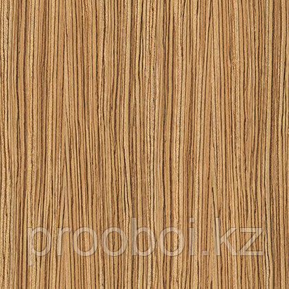 Корейские 3D обои Natural Faux SD102064