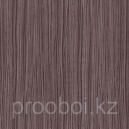 Корейские 3D обои Natural Faux SD102065