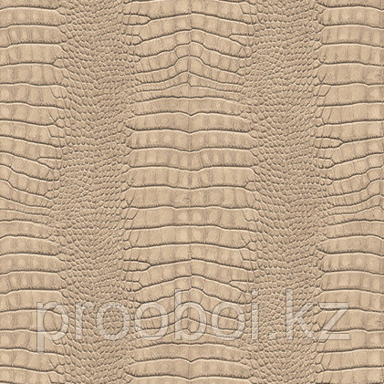 Корейские 3D обои Natural Faux SD102102