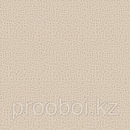 Корейские 3D обои Natural Faux SD102111