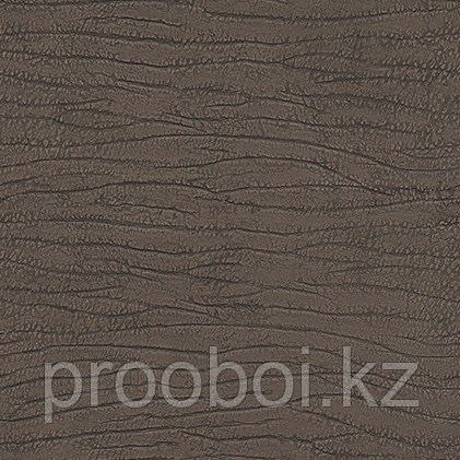 Корейские 3D обои Natural Faux SD102125