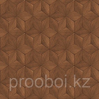 Корейские 3D обои Natural Faux SD102134