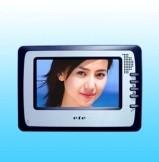 DIMANSI 706CM    цветной видео домофон