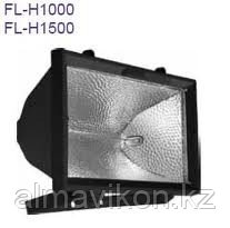 Прожектор   галогенный ИО-150