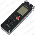 Диктофон Cenix S705