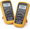 FLUKE 27 II - мультиметр цифровой промышленный