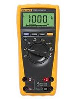 FLUKE 77 IV - мультиметр цифровой