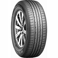 Шины Roadstone (Nexen) N'Blue HD