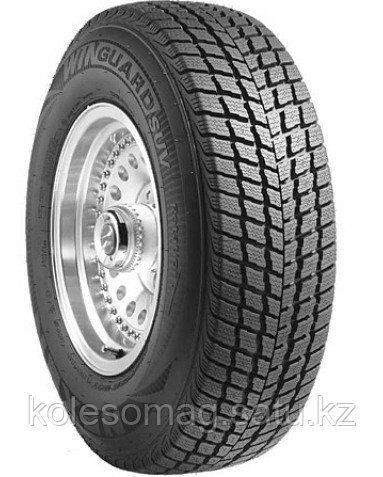 Nexen-Roadstone  Win SUV (Winguard SUV) - kolesomag в Алматы