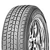 Nexen-Roadstone Winguard Snow G