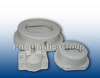 Изолятор  для трансформаторных вводов ИПТВ 1/3150, фото 1