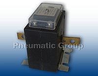 Трасформаторы тока Т-0,66 5ВА кл.точн. 0,5 300/5