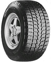 Toyo Winter Tranpath S1